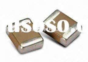 smd capacitor work smd capacitor work 28 images tantalum capacitor how does a tantalum capacitor work 28