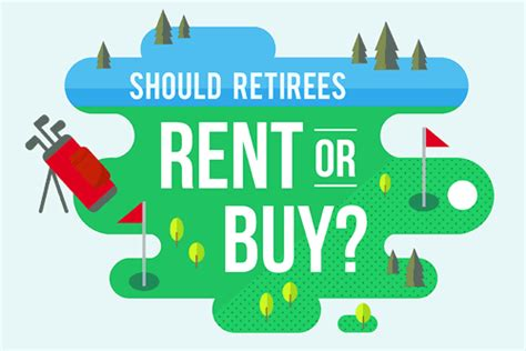 is it best to rent or buy a house best places for retirees to rent or buy trulia s blog
