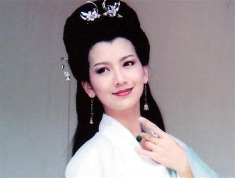 hong kong actress over 60 years old this hong kong actress looks barely over 40 but her actual