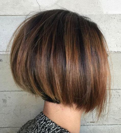 bobs for coarse wiry hair 2024 best images about short bob haircuts on pinterest