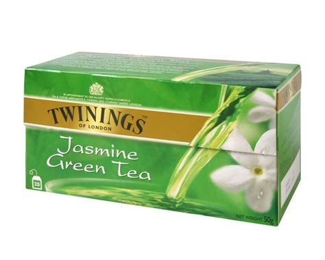 Twinings Green Tea Collection wellness twinings green tea collection