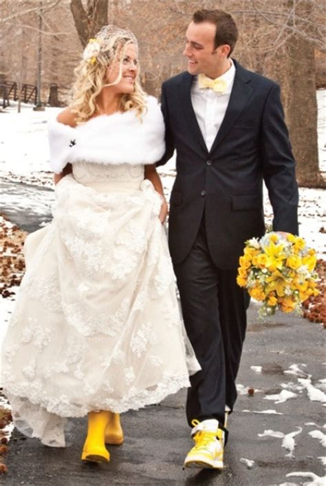 cool winter wedding grooms attire ideas weddingomania