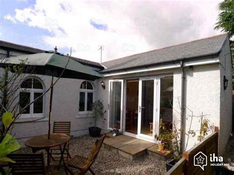 luxury cottage rentals uk house for rent in a property in elie iha 30496