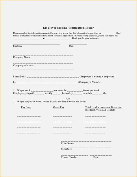 Letter Of Intent Key Personnel exle of letter of intent for employment resume