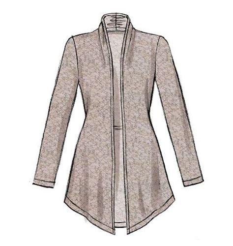 jacket pattern 25 best ideas about jacket pattern on blazer pattern crochet jacket