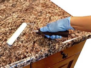 Rust Oleum Cabinet Transformation How To Paint Laminate Kitchen Countertops Diy