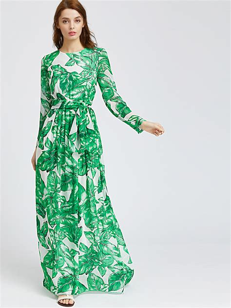 shein dresses fall winter 2017 2018 page 39