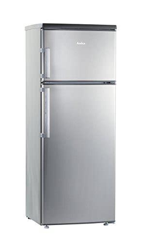 Kühlschrank Mit Integriertem Gefrierfach by K 252 Hl Gefrierschr 228 Nke Amica Bei I Tec De