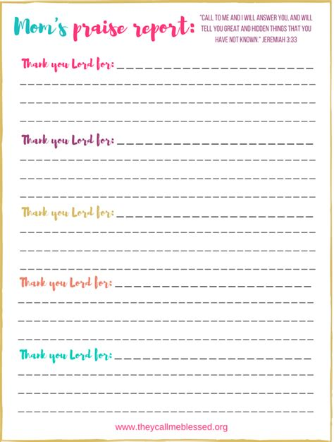printable happiness journal printable planner pages for kids calendar template 2016