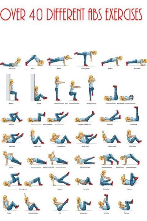 10 min abs workout 10 min abs workout