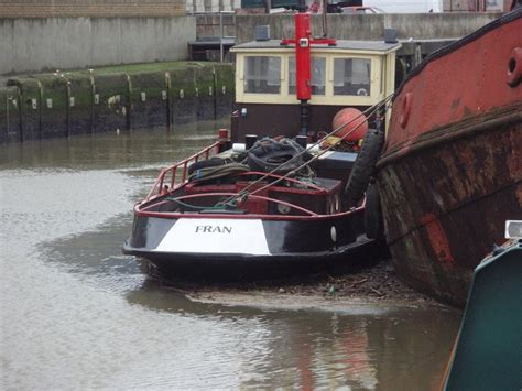 little tug boats for sale free wooden boat plans australia small tug boats for sale