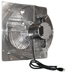 j d manufacturing es shutter fan j d manufacturing brand shutter mounted variable speed