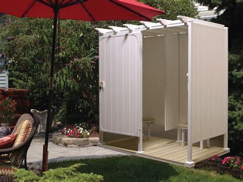wonderful outdoor shower kit home depot decorating ideas outdoor shower kits home depot floors doors interior
