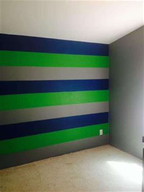 1000 images about seahawks room for on seahawks seattle seahawks and