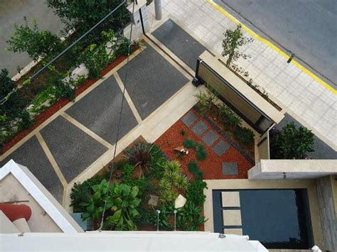backyard apartment 17 best images about front yard parking on pinterest