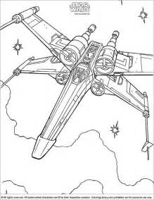 wars coloring book free coloring pages of destroyers wars