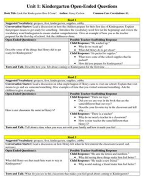 new year lesson plan objectives common danielson aligned lesson plan templates