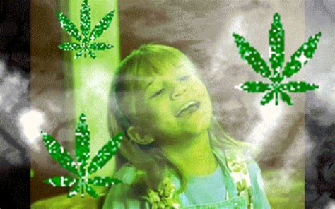 onion city hebe gif best weed gifs the nug