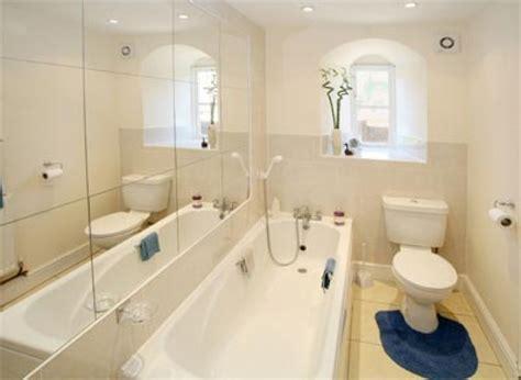 home design idea beautiful bathroom designs for small bathrooms beautiful bathrooms for small spaces bathroom design ideas