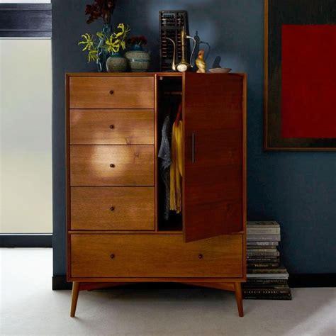 Bedroom Furniture West Elm Best 25 60s Home Decor Ideas On 1960s Decor