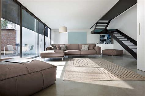 ditre italia sofa prices kris sofas from ditre italia architonic