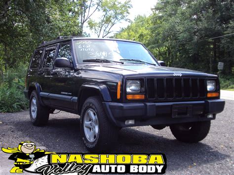 used jeep cherokee for sale vans for sale used cars on oodle marketplace autos weblog