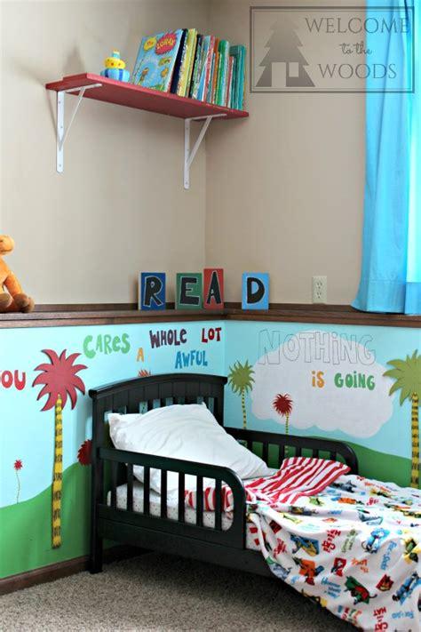 dr seuss bedroom set dr seuss children s bedroom kidspace hometalk