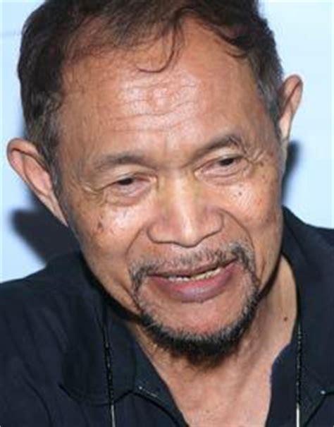 biography pendiri facebook goenawan mohammad tokoh indonesia tokohindonesia com