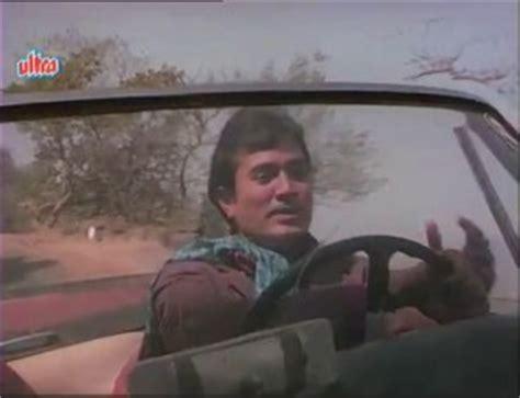 actor jeevan contact details chala jata hu kisi ki dhun mein lyrics mere jeevan sathi