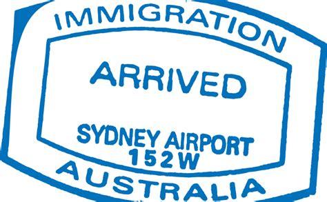 Aps Background Check For Parents Visas And Eligibility Immigration Assistance Australia