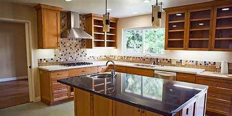 your kitchen katie by design home design