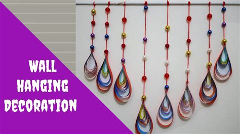 wall hanging craft for wall hanging crafts ideas decorations diy wall