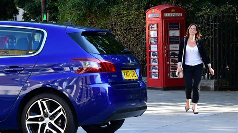peugeot car dealership peugeot launches world s smallest dealership in a phone