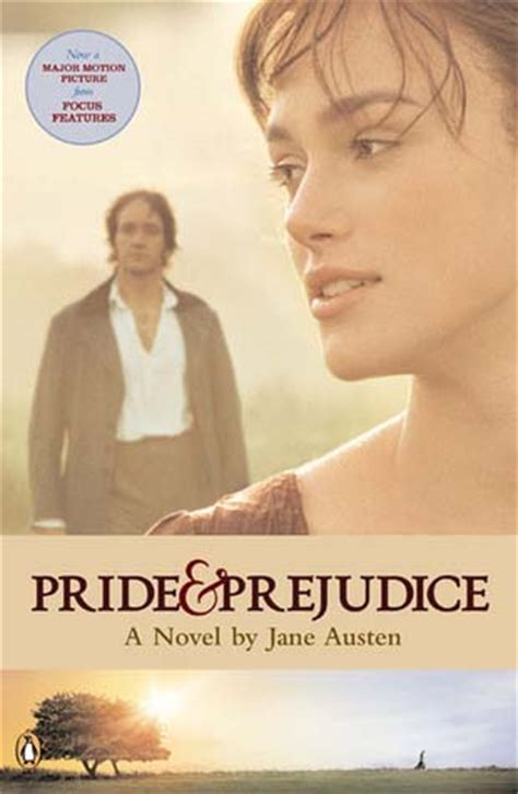the elizabeth conspiracy a pride prejudice variation books p p 200 pride and prejudice book covers