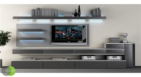 wall unit plans home design 89 outstanding styles of interiors