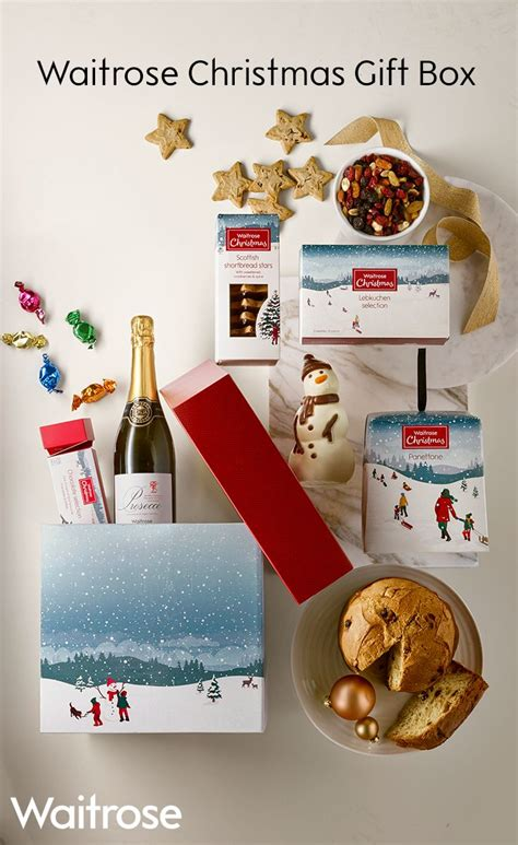 25 cute waitrose gifts ideas on pinterest waitrose