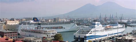 biglietteria porto di napoli traghetti da napoli per la sicilia biglietti sicilia
