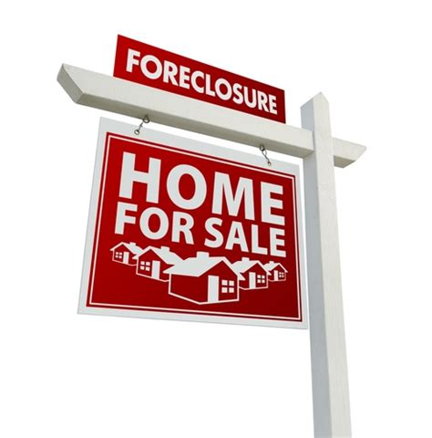 what are the pros and cons of buying a house pros and cons of buying a foreclosed home