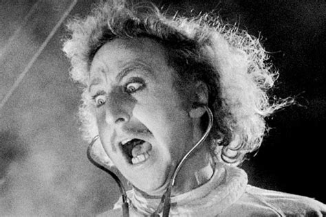 gene wilder young frankenstein costume how to make a mad scientist costume for halloween hubpages
