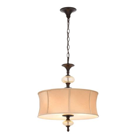 3 light hanging pendant world imports chambord collection 3 light weathered copper