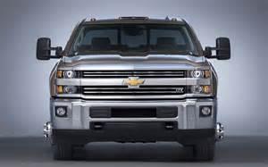2016 chevy duramax diesel 2016newcarmodels