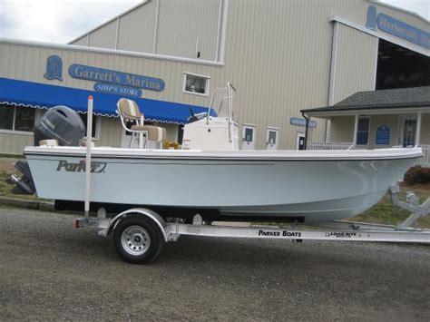 parker boats for sale ca parker 1801 center console boats for sale boats