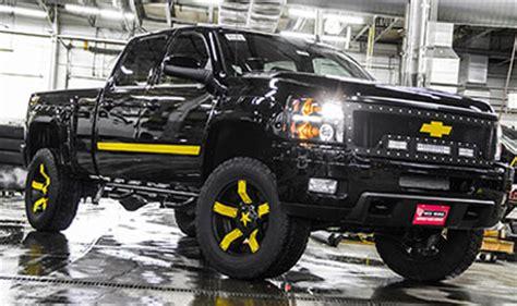 Custom Trucks & Cars for Sale in Minneapolis & Anoka   AC