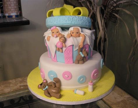 Amazing Birthday Cakes by Pin Amazing Birthday Cakes On