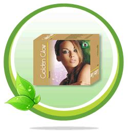 Be Glow Skincare Acne Treatment acne skin care treatment products pimples remedies
