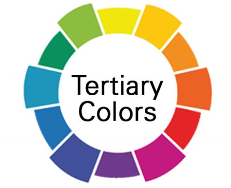 tertiary colors tertiary color 28 images tertiary color and colors on