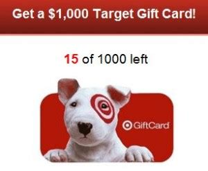 Ipad 1000 Gift Card Scam - target scam gift card text message wafflesatnoon com