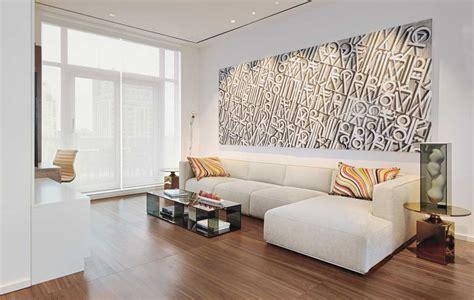 Sofa Ruang Tamu Sederhana sofa model l untuk ruang tamu minimalis sederhana