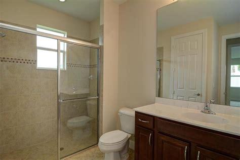 Ls Bedroom by Vasari 100 Ls Model 4 Bedroom 3 Bath New Home In Vero