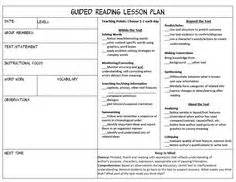 wida lesson plan template 1000 ideas about esl lessons on esl lesson